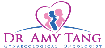 Dr Amy Tang